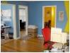 suite-200_gallery16.jpg