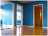 suite-200_gallery2.jpg