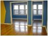 suite-200_gallery7.jpg