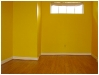 suite-200_gallery9.jpg