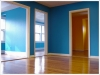 suite-200_gallery2