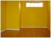 suite-200_gallery9