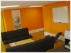 suite-300_gallery21
