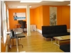 suite-300_gallery22