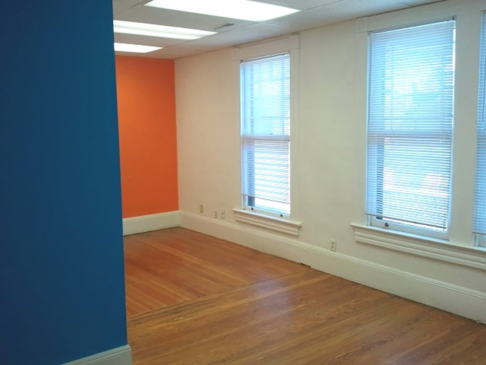 Hardwood Flooring Colorado Springs give your home a natural and warm feeling with hardwood flooring hardwood flooring installation and refinishing in colorado springs Colorado Springs Office Suite 202 With 3 Offices Hardwood Floors 624 Ft